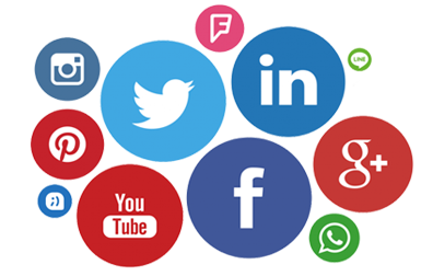 social_media_marketing_Management