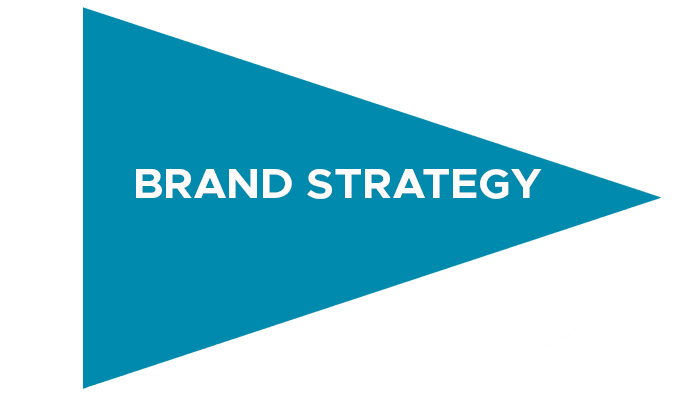Building_Brand_Strategies