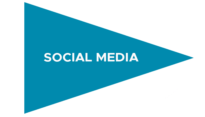 social_media_management_marketing